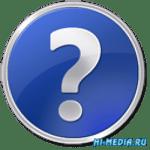 Hlp файлы в windows 10