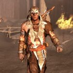 Assassins creed 3 как отключить вертикальную синхронизацию