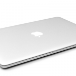 Mac pro 13 retina
