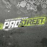 Nfs pro street тюнинг для дрифта