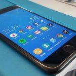 Android или ios разработка
