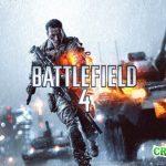 Battlefield 4 показать fps