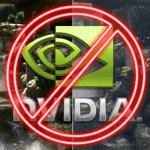 Nvidia geforce experience оптимизация игр