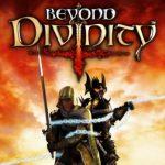 Beyond divinity оковы судьбы