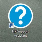 Hp assets manager что это за программа