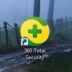 360 Total security что это за программа