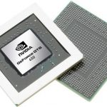 Geforce gts 450 фото