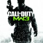 Call of duty modern warfare 3 описание