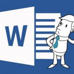 Microsoft word что это за программа