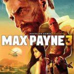Max payne 3 сюжет