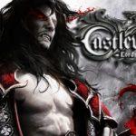 Castlevania lords of shadow 2 отзывы