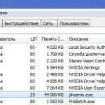 Phoenix browser updater что это за программа