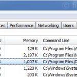 Browser configuration utility что это за программа