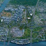 Cities skylines моды как установить crp