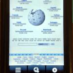 Nokia 5800 xpressmusic характеристики