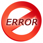 Error code 0x800b0100 windows 10 что делать
