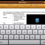 Pages apple что это