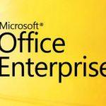 Microsoft office 2007 что это за программа