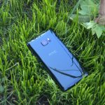 Htc u ultra 64gb обзор