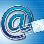 Gmail и email чем отличаются