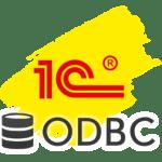 1С внешний источник данных oracle