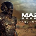 Mass effect andromeda формат буфера кадров