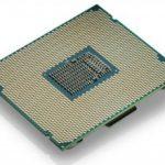 Intel core i5 7640x kaby lake