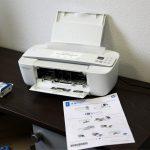 Ip адрес принтера hp laserjet m1132 mfp