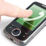 Mobiledit как перенести контакты