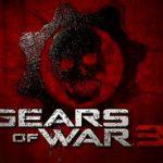 Gears of war 3 прохождение на русском