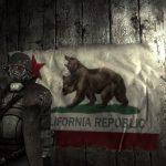 Fallout new vegas вылетает при переходе