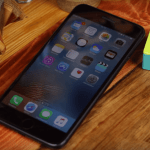 Iphone 7 копия характеристики
