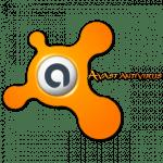 Avast free antivirus 2019 отзывы