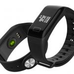 Lokmat smart watch sport обзор