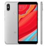 6 Дюймовые смартфоны китайские