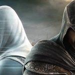 Assassins creed revelations обзор