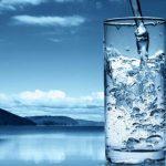 Calblock уст во для смягчения воды отзывы