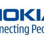 Nokia кто производитель страна