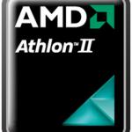 Amd athlon 2 2009 года характеристики