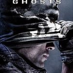 Call of duty ghosts wiki