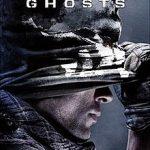 Call of duty ghosts вики