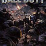 Call of duty wikipedia
