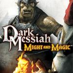 Dark messiah of might and magic wiki