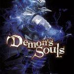 Demon s souls wiki