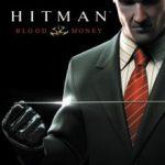 Hitman blood money wiki