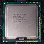 Intel core i7 вся линейка