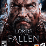 Lords of the fallen википедия