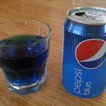 Coca cola и pepsi одна компания