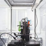 3D печать органов для операций по пересадке