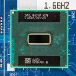 Intel atom линейка процессоров